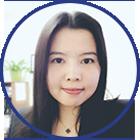 Xiaojuan Carrie Huang