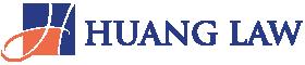 Huang Law LLC